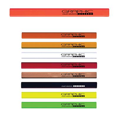31256 - International Carpenter Pencil