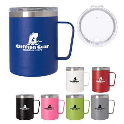 31249 - 12 oz. Concord Mug