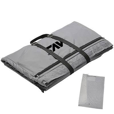 31608 - 3 in 1 Adventure Blanket