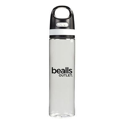 31632 - 25 oz. Ozzy Light Up Logo BPA Free Audio Bottle