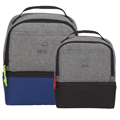 31656 - Two Way 9 Can Lunch Cooler