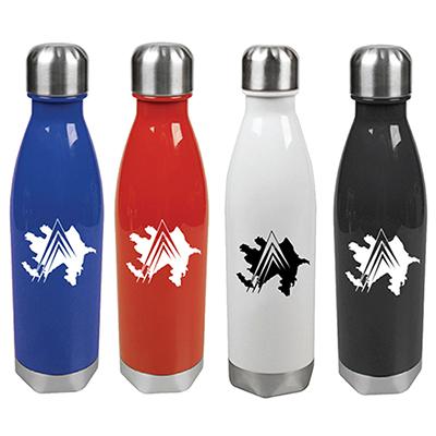 31746 - 25 oz. Tritan Mod Bottle