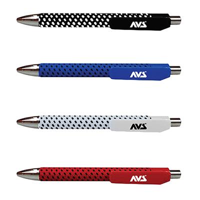31793 - Textile Pen