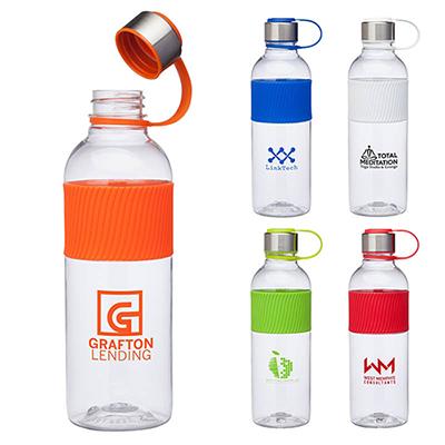 31801 - 28 oz.Kai Tritan™ Water Bottle