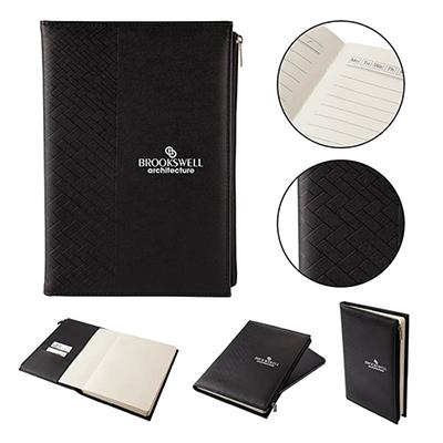 31798 - Durham Junior Journal w/ Pocket