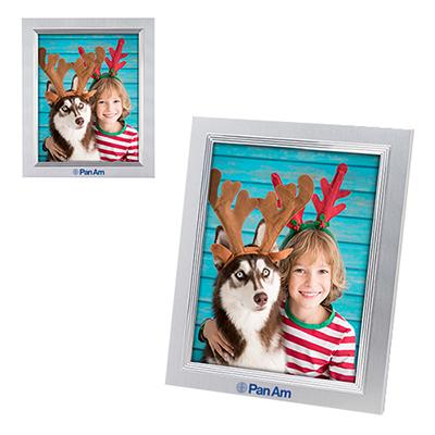 "31810 - Heron 8""x10"" Photo Frame"