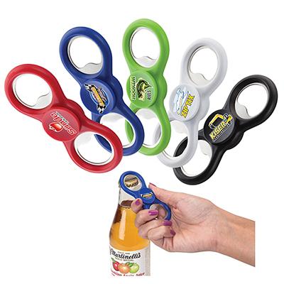 31844 - Party Starter Bottle Opener Spinner