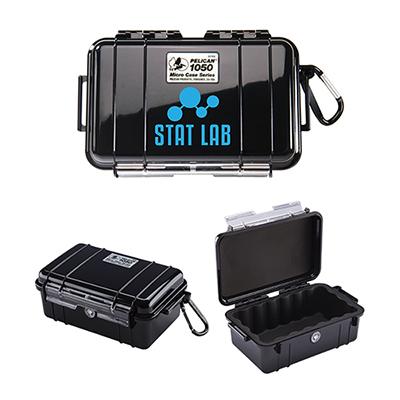 31881 - Pelican™ 1050 Micro Case - Solid Lid