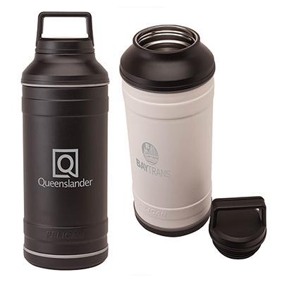 31884 - 64 oz. Pelican™ Traveler Bottle