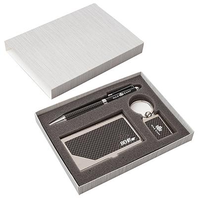31892 - Carbon Fiber Gift Set