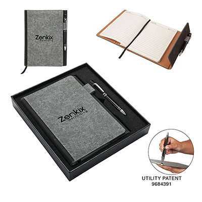 31893 - Signature Junior Journal Gift Set