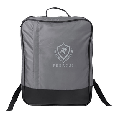 31937 - On The Run Backpack