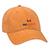 PKn Orange