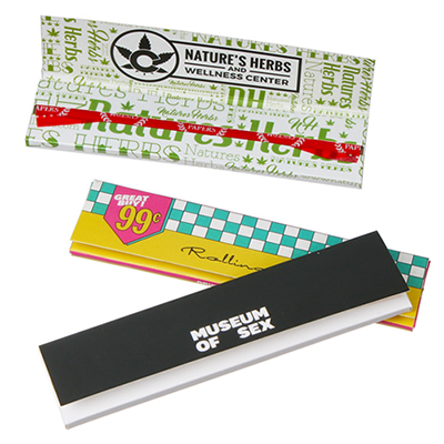 31969 - King Slim Rolling Papers