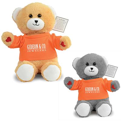 31959 - Hey Buddy Bear