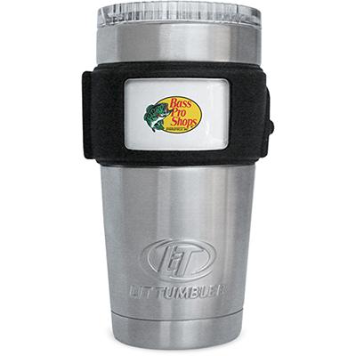 32036 - 20 oz. LiT Tumbler™