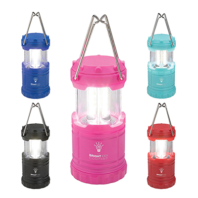 32062 - Mini COB Camp Lantern
