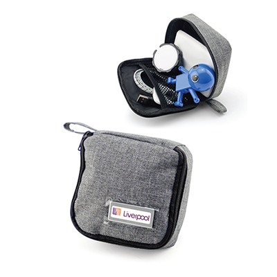 32083 - Small Tekie Travel Pouch