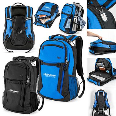 32119 - Basecamp® Mt. Cannon Backpack