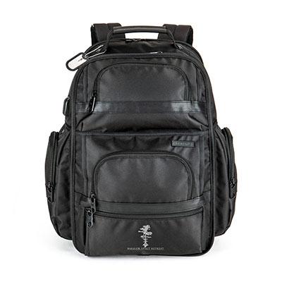 32120 - Basecamp® Nevins Backpack