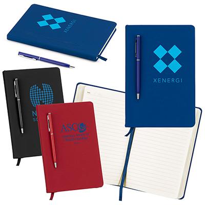 32148 - Magnus Notebook