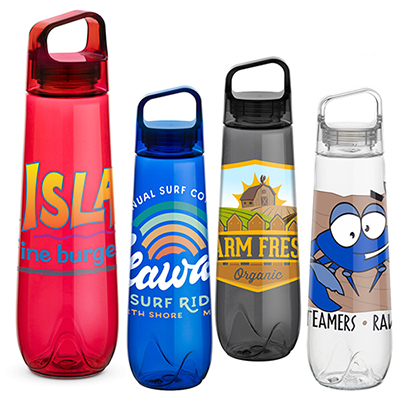 32193 - 24 oz. Neist Point Water Bottle