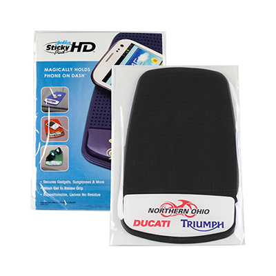 32230 - Jelly Sticky Pad® HD