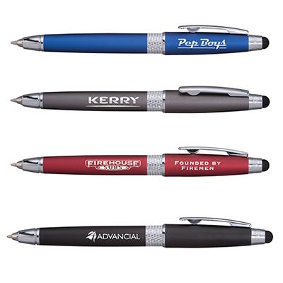 32224 - St. James™ Triple Function Pen