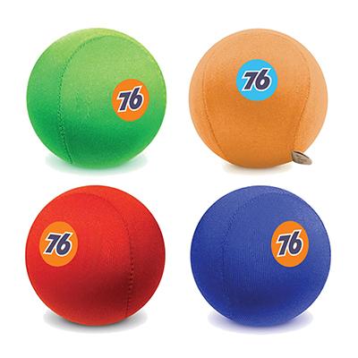 32225 - aRoma™ Ball