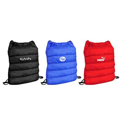 32237 - Costanza™ Cinch Bag