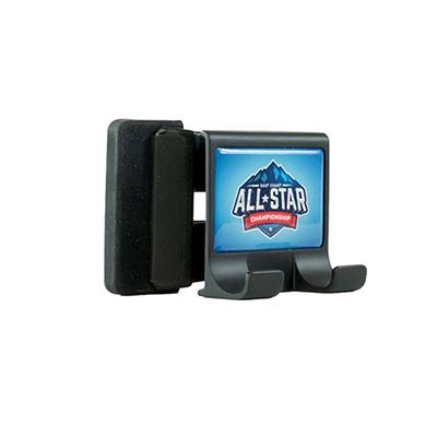32268 - Moniclip Phone Holder