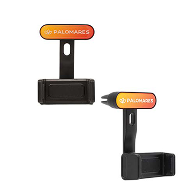 32269 - Mount-A-Bout Smartphone Holder