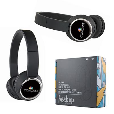 32279 - Beebop Bluetooth Headphones
