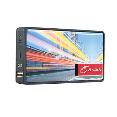 32291 - OctoForce 2.0 8000 mAh Wireless Power Bank
