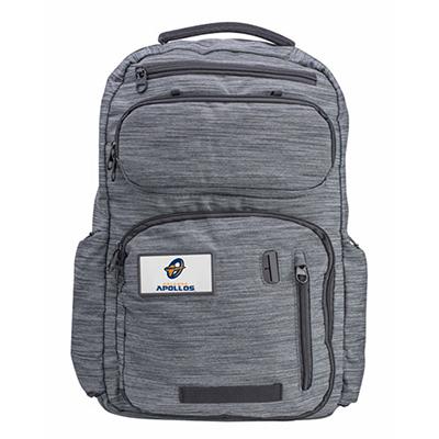 32296 - Embarcadero Pack