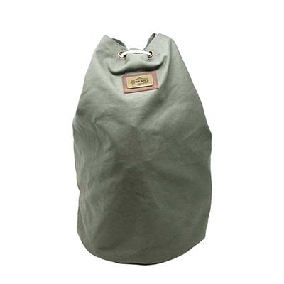 32307 - Dixon Ditty Drawstring Bag