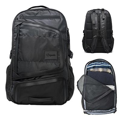 32297 - Tahoe Weekender Backpack