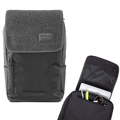 32302 - Barrow Pack