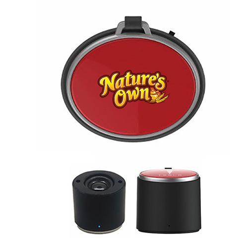 32317 - Cancan Bluetooth Speaker