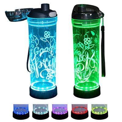 32337 - 22 oz. Cool Gear® POP Lights