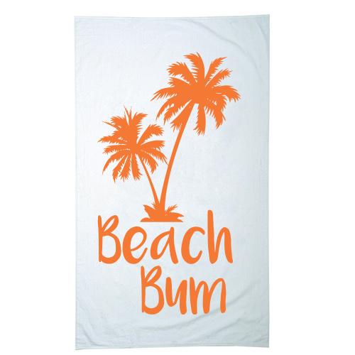 32426 - Island Beach Towel