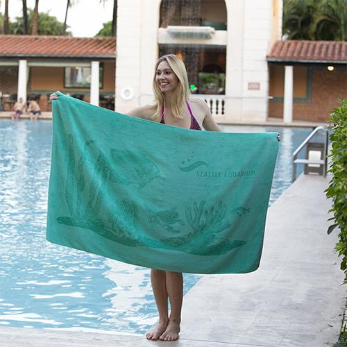 32429 - Catalina Beach Towel