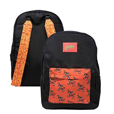 32460 - Oaklander™ Backpack