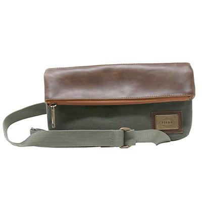 32463 - Hobbs Double™ Crossbody Bag