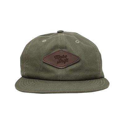 32468 - Lloyd Hat™