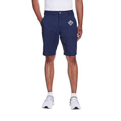 32477 - Puma Golf Men's Tech Shorts