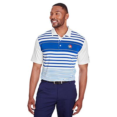 32491 - Puma Golf Men's Spotlight Polo