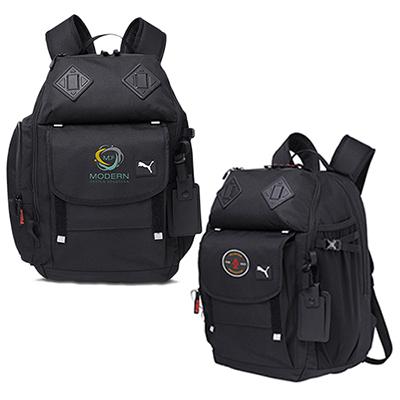 32505 - Puma Executive BackPack