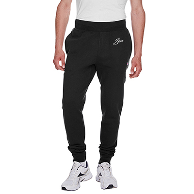 32511 - Champion Men's Reverse Weave Jogger Pants