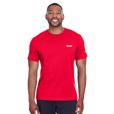 32533 - Puma Sport Essential Adult Logo T-Shirt